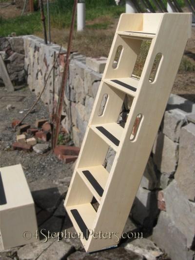 Ladder 5139