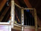 Handrail 001