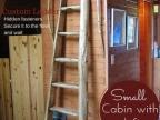 custom Ladder 1