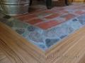 Stone Tile 028 Portfolio