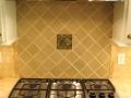 Tile Backsplash 2229