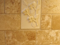 Tile Backsplash 2236