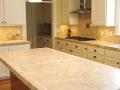 Tile Kitchen 2188