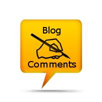promoting your blog comment Promoting Your Blog ..... The Secrets to Leaving Comments